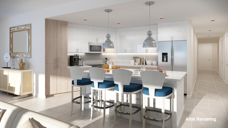 MLS Property 804208 for sale in Fort Walton Beach