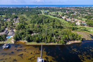 Property for sale at 26-A Walton Way, Miramar Beach,  FL 32550