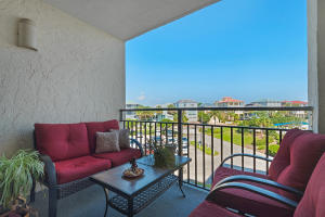 Property for sale at 3655 Scenic Highway 98 #302B, Destin,  FL 32541