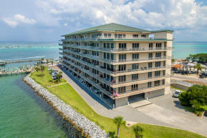 Property for sale at 5 Calhoun Avenue #705, Destin,  FL 32541