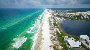 138 CAMP CREEK POINT DRIVE, SANTA ROSA BEACH, FL 32459  Photo