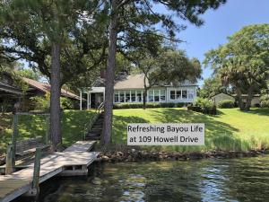 Property for sale at 109 NW Howell Drive, Fort Walton Beach,  FL 32548
