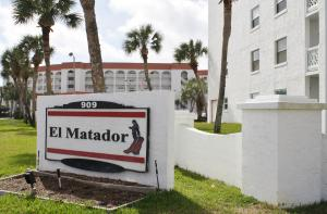 Property for sale at 909 Santa Rosa Boulevard #442, Fort Walton Beach,  FL 32548