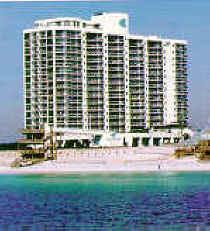 1096 SCENIC GULF DRIVE #UNIT 1211, MIRAMAR BEACH, FL 32550