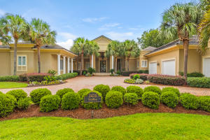 Property for sale at 3406 Ravenwood Ln, Miramar Beach,  FL 32550