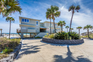 Property for sale at 110 Beach Drive W Drive #A&B, Miramar Beach,  FL 32550