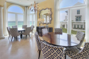145 PARADISE BY THE SEA BOULEVARD, SEACREST, FL 32461  Photo