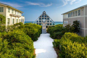2112 E COUNTY HIGHWAY 30A, SANTA ROSA BEACH, FL 32459  Photo