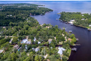 Property for sale at 63 Bayou Road, Santa Rosa Beach,  FL 32459