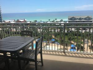 Property for sale at 1751 Scenic Highway 98 #717, Destin,  FL 32541