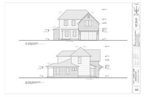 Property for sale at Lot 1 Cobalt Lane, Destin,  FL 32541