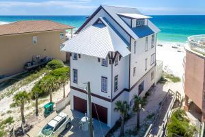 259 OPEN GULF STREET, MIRAMAR BEACH, FL 32550  Photo