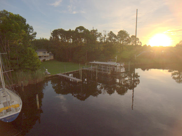 2432  Edgewater Drive, Niceville, Florida