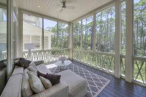 11 PARK ROW LANE, SANTA ROSA BEACH, FL 32459  Photo