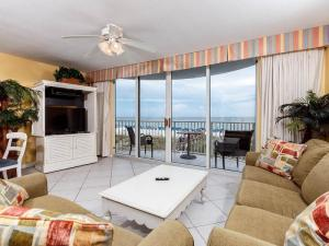 Property for sale at 520 Santa Rosa Boulevard #308, Fort Walton Beach,  FL 32548