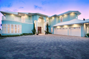 6401 DOLPHIN SHORES DRIVE, PANAMA CITY BEACH, FL 32407  Photo