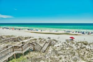 815 SCENIC GULF DRIVE, MIRAMAR BEACH, FL 32550  Photo