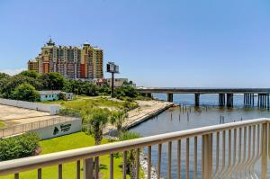 Property for sale at 5 Calhoun Avenue #308, Destin,  FL 32541
