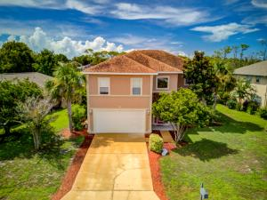 Property for sale at 330 Tequesta Drive, Destin,  FL 32541