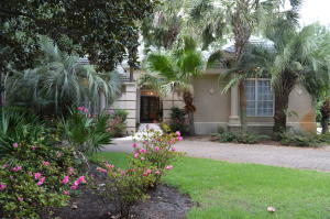 Property for sale at 3035 The Oaks, Miramar Beach,  FL 32550