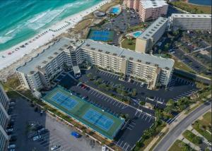 Property for sale at 506 Gulf Shore Drive #504, Destin,  FL 32541