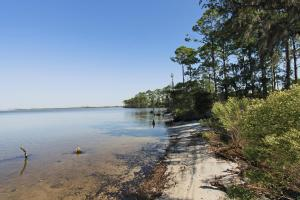 Property for sale at 000 Moonlight Bay Drive, Panama City Beach,  FL 32407