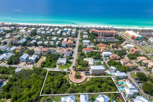 Property for sale at Lots 1-7 Paradise Beach Circle, Miramar Beach,  FL 32550