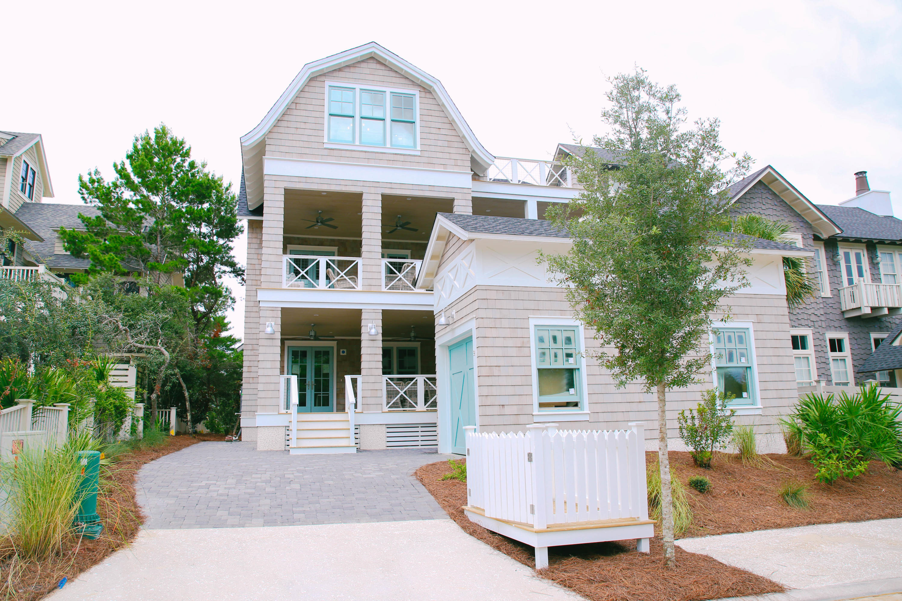 91 Shingle,Watersound,Florida 32461,6 Bedrooms Bedrooms,6 BathroomsBathrooms,Detached single family,Shingle,20131126143817002353000000