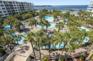 Property for sale at 1324 SE Miracle Strip Parkway Parkway #607, Fort Walton Beach,  FL 32548