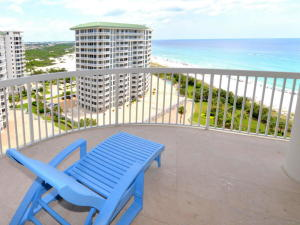 Property for sale at 15200 Emerald Coast Parkway Parkway #PH1, Destin,  FL 32541