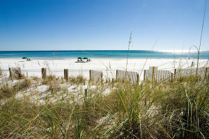 Property for sale at 732 Scenic Gulf Drive #A105, Miramar Beach,  FL 32550