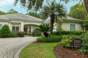 Property for sale at 2910 Loblolly Court, Miramar Beach,  FL 32550