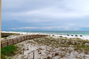 Property for sale at 554 Coral Court #201, Fort Walton Beach,  FL 32548