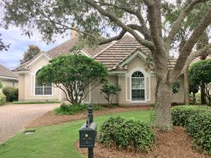 Property for sale at 4598 Sailmaker Lane, Destin,  FL 32541