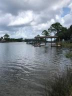 Property for sale at 2420 Mack Bayou Road, Santa Rosa Beach,  FL 32459