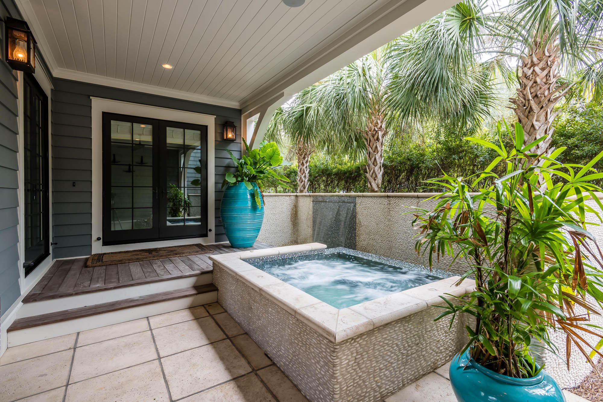 72 Founders,Watersound,Florida 32461,6 Bedrooms Bedrooms,6 BathroomsBathrooms,Detached single family,Founders,20131126143817002353000000