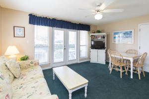 Property for sale at 3191 Scenic Hwy 98 #101, Destin,  FL 32541