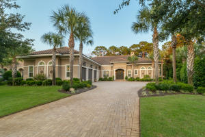 Property for sale at 1492 E Island Green Lane, Miramar Beach,  FL 32550
