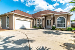 Property for sale at 4038 Broken Arrow Court, Destin,  FL 32541