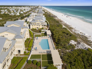 Property for sale at 1848 E Co Highway 30-A #22, Santa Rosa Beach,  FL 32459