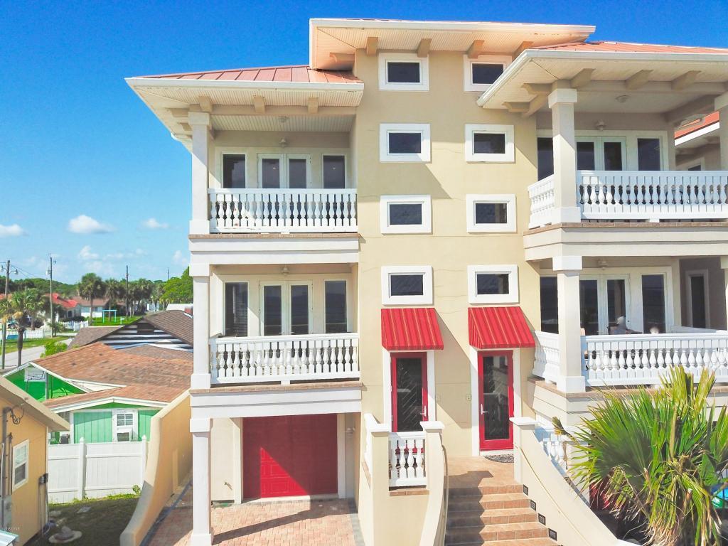 19108 FRONT BEACH ROAD, PANAMA CITY BEACH, FL 32413