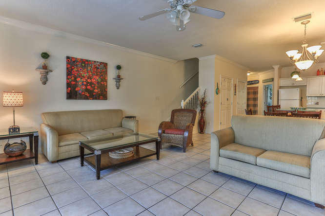 43 Dune Breeze,Santa Rosa Beach,Florida 32459,4 Bedrooms Bedrooms,4 BathroomsBathrooms,Condominium,Dune Breeze,20131126143817002353000000