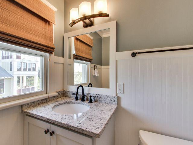 1785 County Hwy 30A,Santa Rosa Beach,Florida 32459,1 Bedroom Bedrooms,2 BathroomsBathrooms,Condominium,County Hwy 30A,20131126143817002353000000