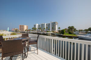 Property for sale at 445 Gulf Shore Drive #13, Destin,  FL 32541