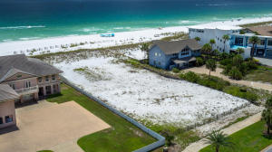 Property for sale at 622 Gulf Shore Drive, Destin,  FL 32541