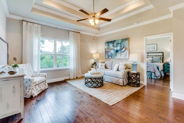 Photo of home for sale at 308 Lottie, Freeport FL