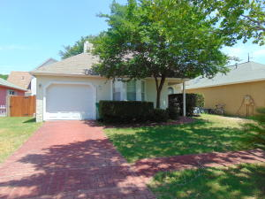 Property for sale at 3 Rue D'Etretat, Destin,  FL 32541