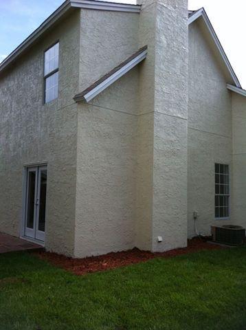 Photo of home for sale at 3 Rue D'Etretat, Destin FL