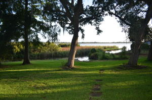 Property for sale at 361 Pitts Bayshore Drive, Freeport,  FL 32439