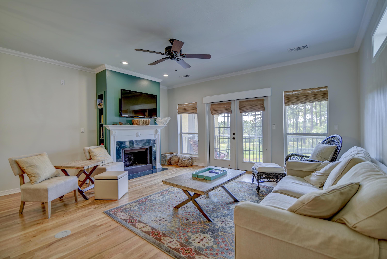 Photo of home for sale at 90 Mar-A-Lago, Santa Rosa Beach FL